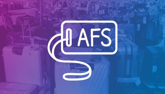 Declación AFS de Accra